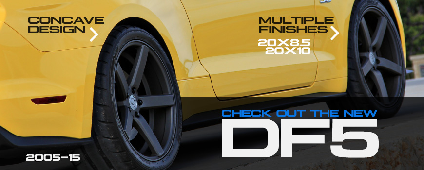 DF5_Wheels